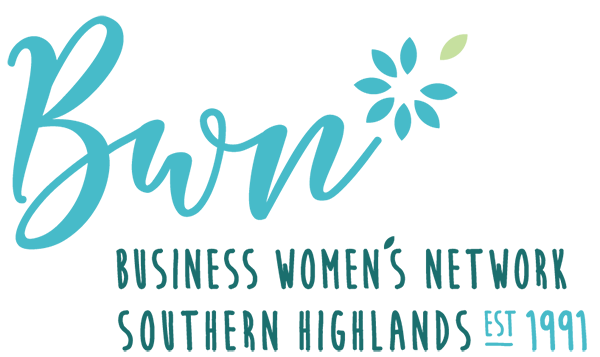 Business Women's Network Southern Highlands
