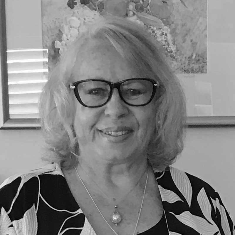 Barbara Smith, Business Women's Network Southern Highlands