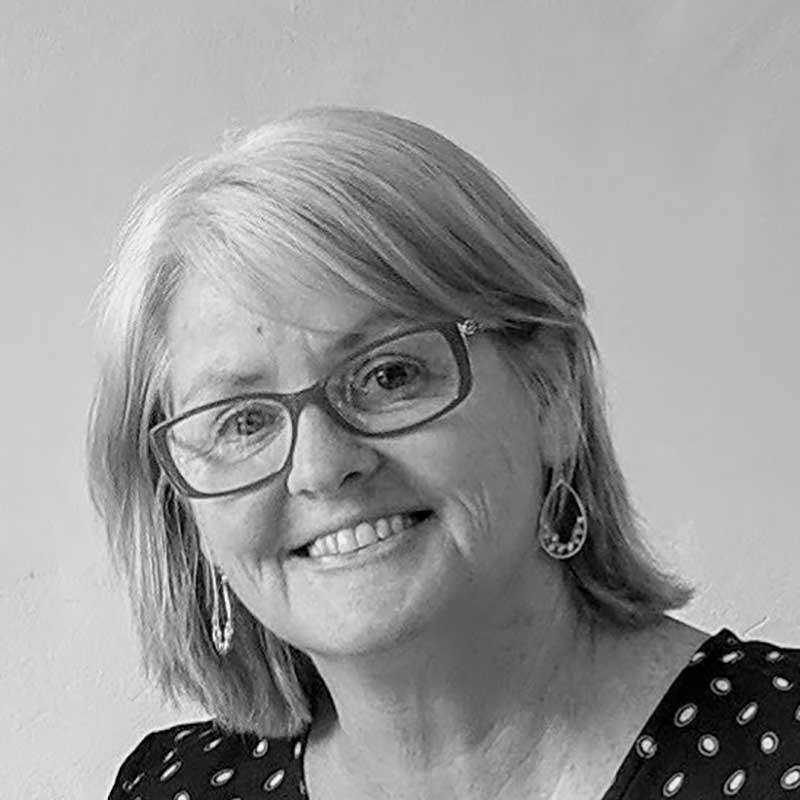 Lynda Kelly, Business Women's Network Southern Highlands